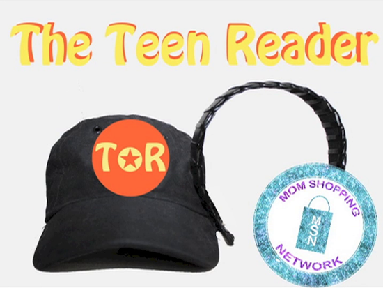 MSN S1 E4: The Teen Reader